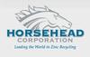 Horsehead logo thumb
