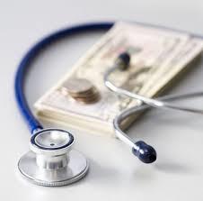Cancelar seguro salud col