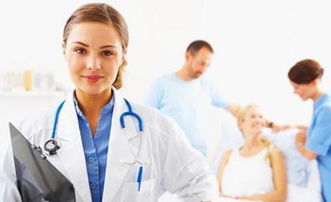 cancelar seguro de salud