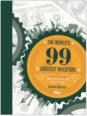 The worlds 99 greatest investors col