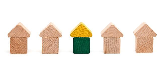 como comparar hipotecas