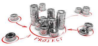 Crowdfactoring: una manera de descontar pagarés