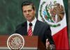 2015 elecciones mexico thumb