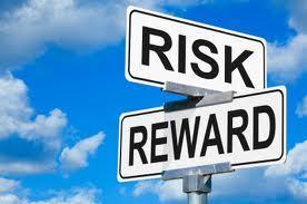 Risk col