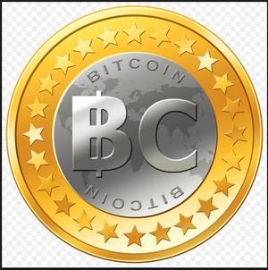 Bitcoin col
