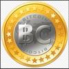 Bitcoin thumb