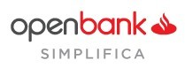 Openbank col