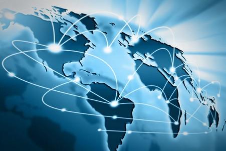 Mejores tarifas roaming