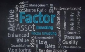 Factor investing col
