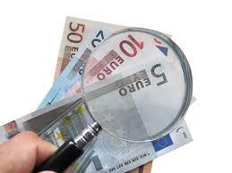 Diferencias entre un depósito y un seguro de ahorro