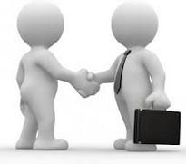 Tipos de contrato firma col