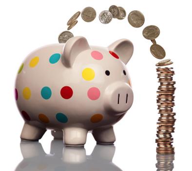 Mejores depósitos noviembre 2014