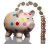 Mejores depositos noviembre 2014 thumb