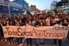 Ayotzinapa 1 thumb