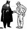 Wealth redistribution thumb