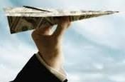 Opci%c3%b3n m%c3%a1s barata envio de dinero al extranjero col