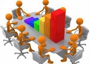 R%c3%a9gimen darse de alta los socios col