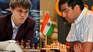 Carlsen anand col