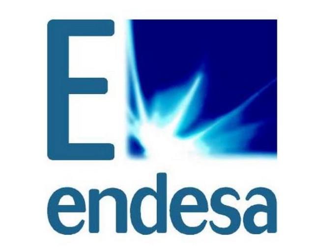 endesa (ELE)
