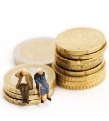ventaja fiscal planes de pensiones