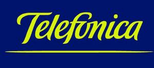 Derechos telefonica 2014 col