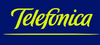 Derechos telefonica 2014 thumb