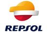 Repsol logo thumb