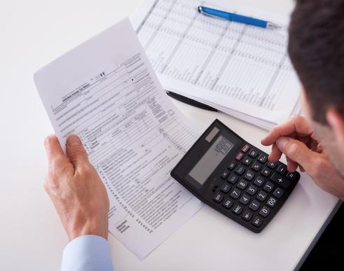 liquidar herencia: impuesto sobre sucesiones y donaciones