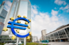 Banco central europeo thumb
