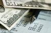Strategic money management thumb