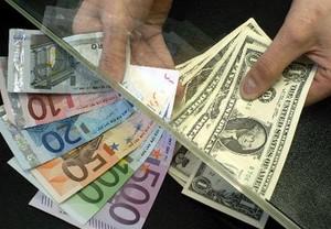 Transferencia banco estados unidos col