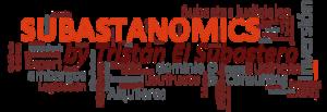 Logo subastanomics col