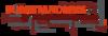 Logo subastanomics thumb
