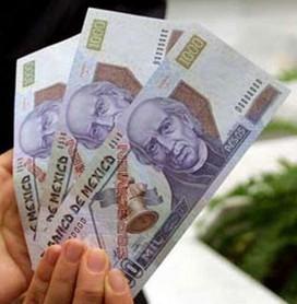 Nuevas reglas de liquidez bancos mexico col