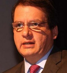 Mexico supera fin de estimulos eeuu col