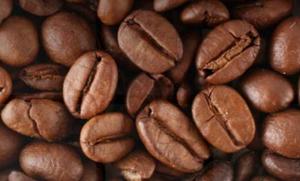 Cafe maximos col