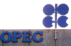 Reunion opec petroleo thumb