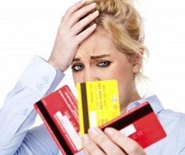 Mejor tarjeta de pago flexible col