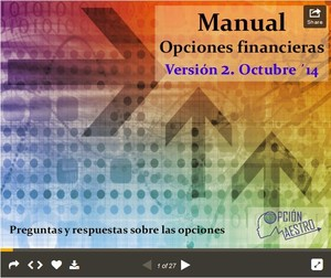 Manual opciones financieras col