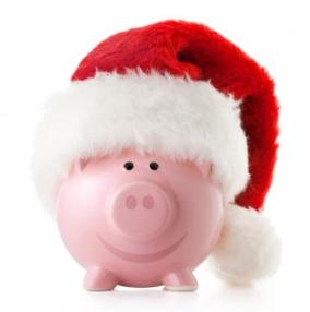 Mejores depositos diciembre 2014 col