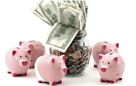 ahorrar en la Declaración de la Renta