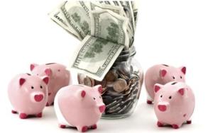 Ahorrar declaracion renta col
