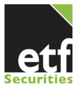 ETF securities
