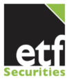 Etf securities thumb