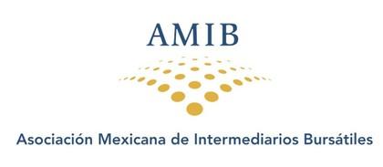 Asociacion mexicana intermediarios bursatiles amib foro