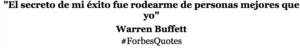 Warren buffett hombre mas rico del mundo col