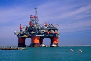 Licitaciones petroleras col