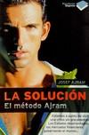 La solucion metodo ajram thumb
