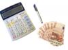 Fiscalidad cuenta bancaria thumb