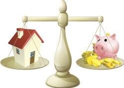 Hipoteca sin comisiones col